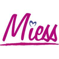 logo_miess_edit.jpg