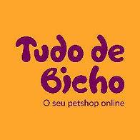 logo_tudo_bicho.jpg