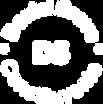 Logocircular_d5_07.png