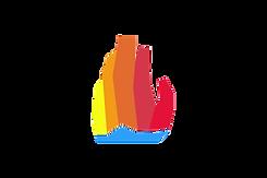 Logo%20Variacio%CC%81n%20WEB%201200X800%