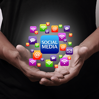 Social Media Consultant Chennai.png