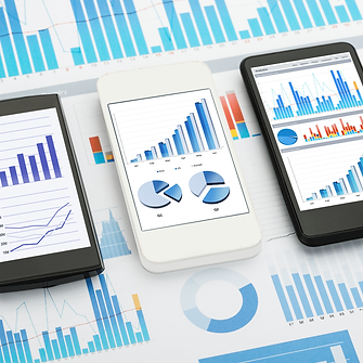 Data Analytics Consultant.png