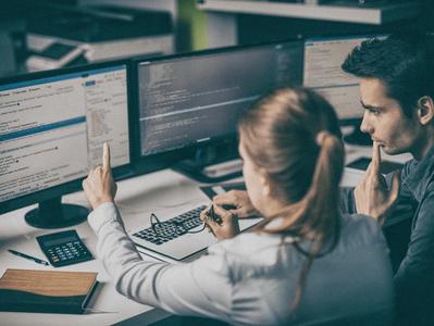 Azure Monitoring und Reporting