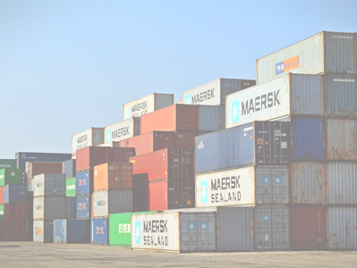 Containers, Cloud und Kubernetes