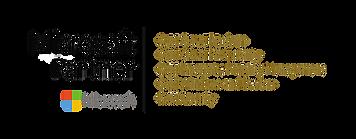 Microsoft Gold Partner 1.png