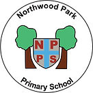 Northwood Park.png