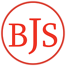 Busill Jones Favicon-01-01.png