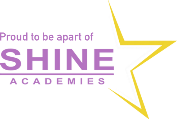Proud SHINE.png