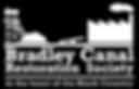 BCRS Logo.png