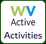 Activiities.png