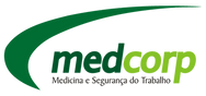 Logo Med Transparente.png