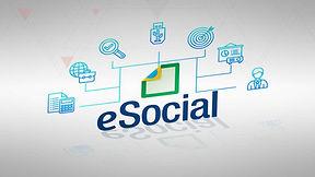 eSocial3.jpg