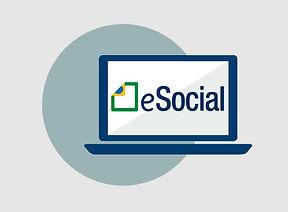 eSocial 2021.jpg
