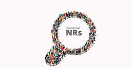 REVISAO-NRS.jpg