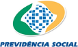 Previdencia Social.png
