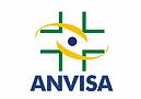 Anvisa.png