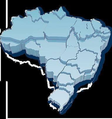 mapa-do-brasil-3d-png-1.png