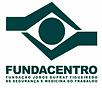 Fundacentro.png