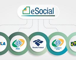 eSocial5.png