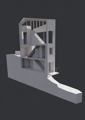 2003_Ticehurst clay sectional model.jpg