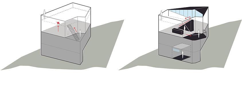 2003_Ticehurst Concept diagrams.jpg