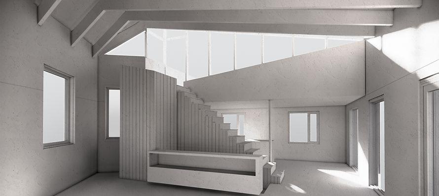 2003_Ticehurst_Clay Interior.jpg