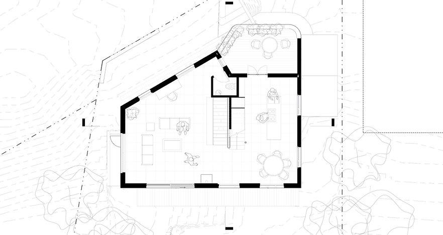 2003_Website Plan.jpg
