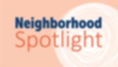 Neighborhood Spotlight Logo.jpg