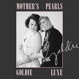 goldie_mothers-pearls_V5.jpg
