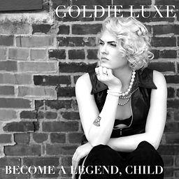 Become a Legend Cover.jpg