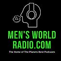 men's world radio.png
