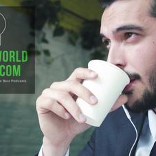 Men's World Radio Launces on Patreon