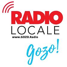 www.GOZO.Radio.png