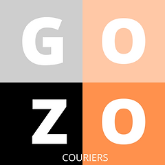 Gozo Couriers.png