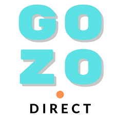Gozo-direct.png