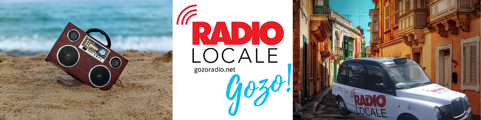 gozo-radio-header.png