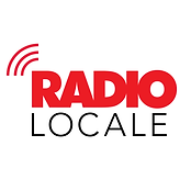 Radio_locale_500x500 (1).png