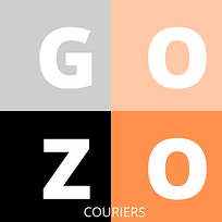 Gozo-couriers-logo.png