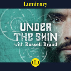 Under The Skin Russell Brand