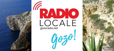 gozo-social-media.png