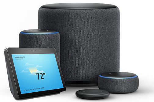 amazon-echo-family-100819672-large.3x2.j