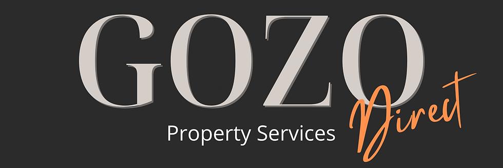 GOZO (2).png