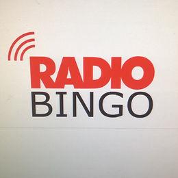Radio Bingo Game 1