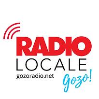 gozoradio-trans.png