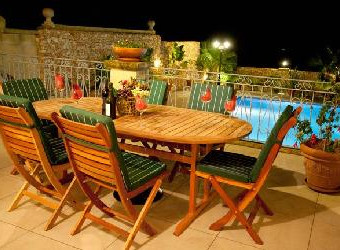 Where To Stay in Gozo by Gozo Direct