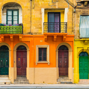 Need Advice on Buying a Property in Gozo?
