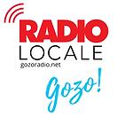 gozoradio-2.png