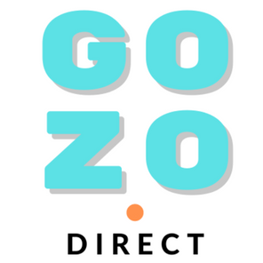 New Business Directory For Gozo (Malta)