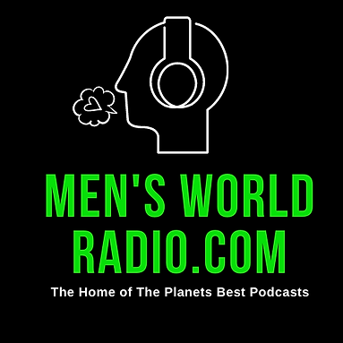 men's world radio (1).png