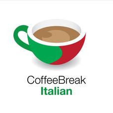 Learn Italian The Easy Way!